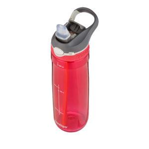 Ashland-24-Red-Grey-720-Ml