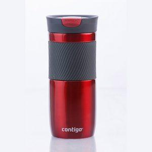 Byron-16-Red-470-ml
