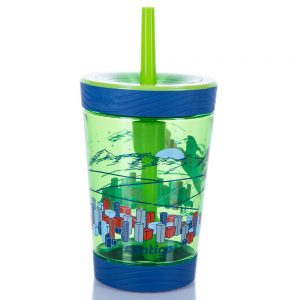 Spill-proof-tumbler-14-Granny-Smith-superhero-1