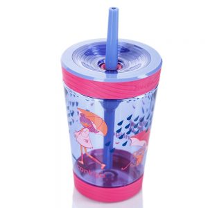 Spill-proof-tumbler-14-Wink-w-raining-cats-&-dogs-2
